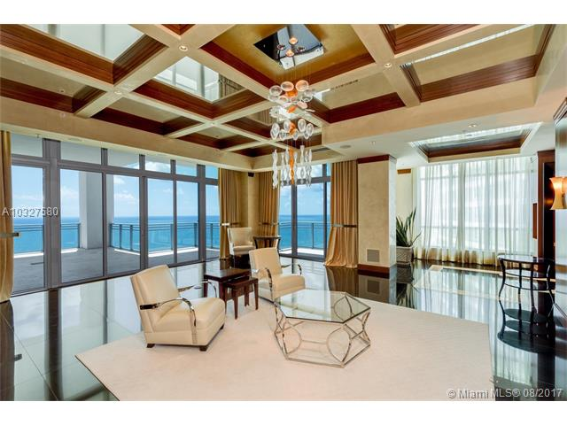 3535 S Ocean Dr, Hollywood FL