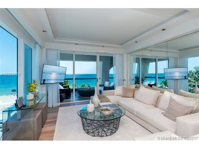 551 N Fort Lauderdale Beach Blvd, Unit #301, Fort Lauderdale FL
