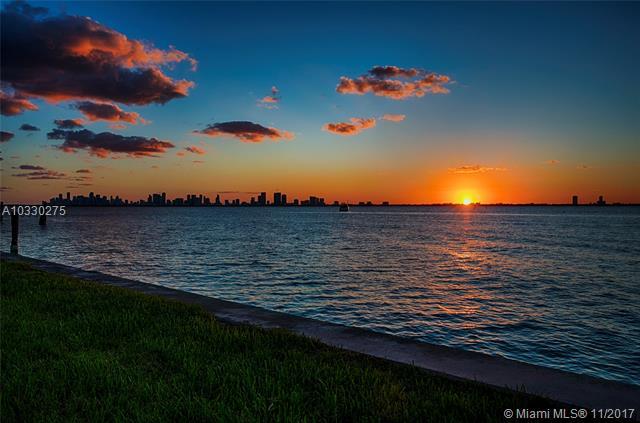 5840 N Bay Rd, Miami Beach FL