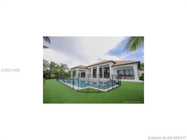 3050 Windmill Ranch Rd, Weston FL
