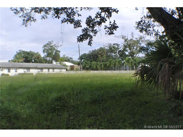 1421 SW 24th Ct, Fort Lauderdale FL