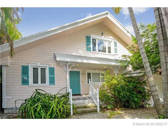1524 Argyle Dr, Fort Lauderdale FL
