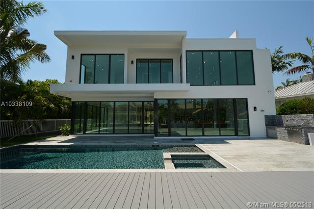 2707 Sea Island Dr, Fort Lauderdale FL
