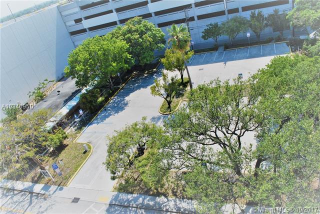 629 SE 1st Ave, Fort Lauderdale FL