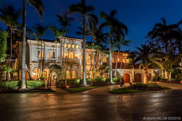 Boca Raton Home Luxury Real Estate