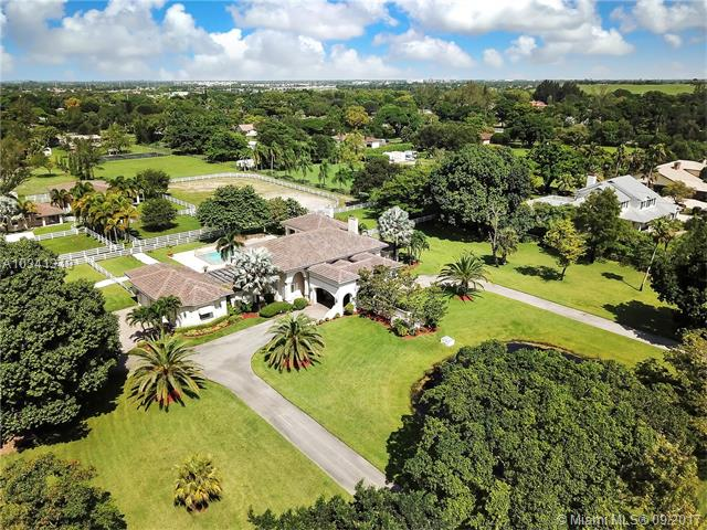5081 Hancock Rd, Southwest Ranches FL