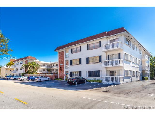 2340 NE 9th St, Fort Lauderdale FL