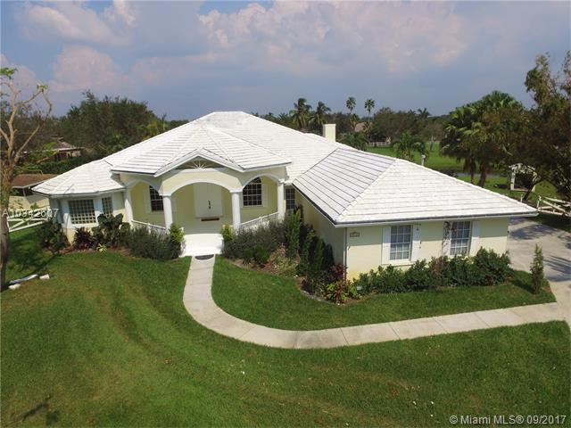 20401 SW 52nd St, Pembroke Pines FL