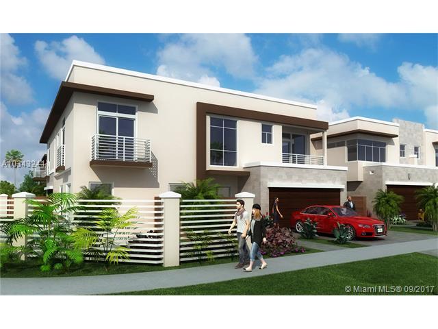 2501 NE 18th Street, Fort Lauderdale FL