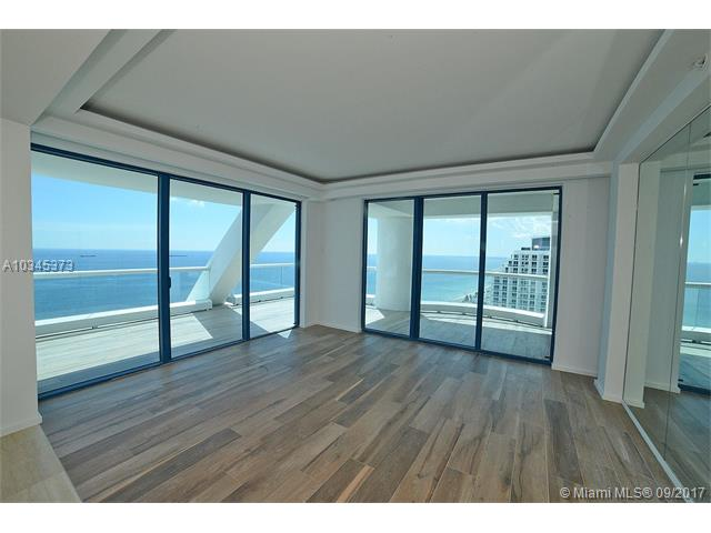 551 N Fort Lauderdale Beach Blvd, Fort Lauderdale FL