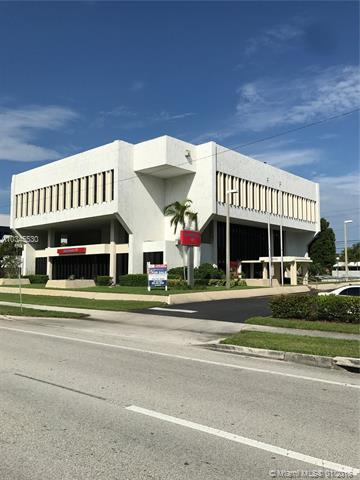 3600 N Federal Hwy, Fort Lauderdale FL