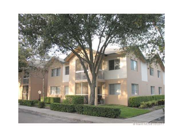 9811 Westview Dr, Unit #924, Coral Springs FL