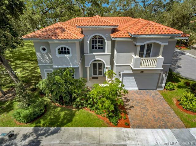 3564 Forest View Cr, Dania Beach FL