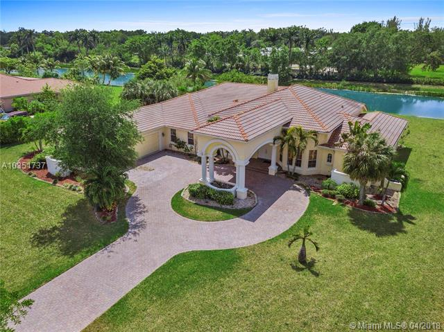 13386 Majestic Way, Cooper City FL