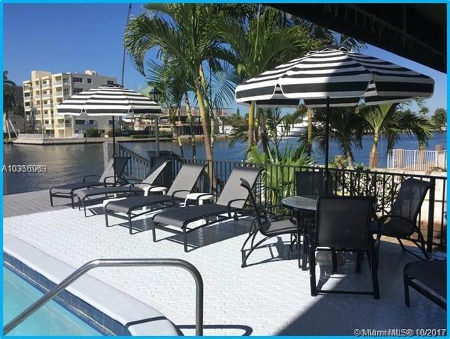 3233 NE 32nd Ave, Fort Lauderdale FL