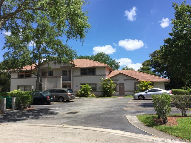 4179 NW 114th Ave, Unit #4179, Coral Springs FL