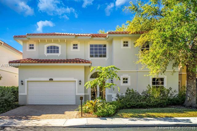 3551 Forest View Circle, Dania Beach FL