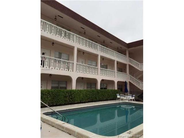 601 SE 5th Ct, Fort Lauderdale FL