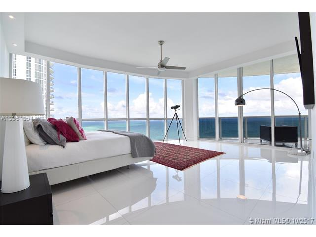 Miami real estate photos