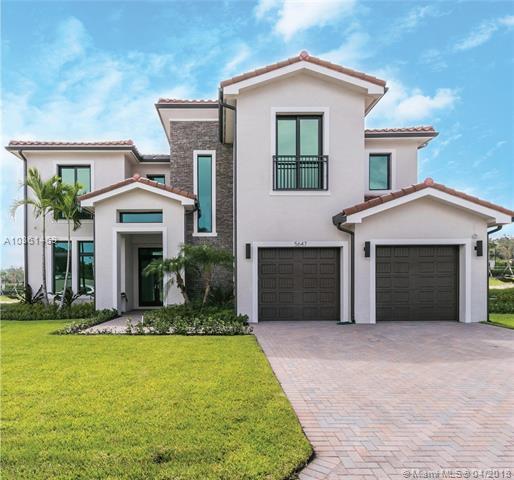 5647 Brookfield Cir, Unit #5647, Fort Lauderdale FL