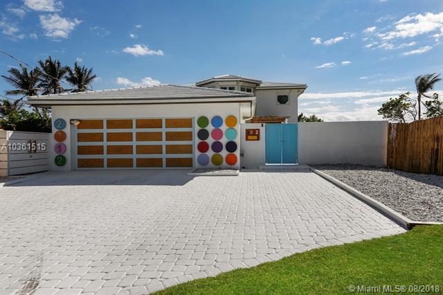 2312 N Atlantic Blvd, Fort Lauderdale FL