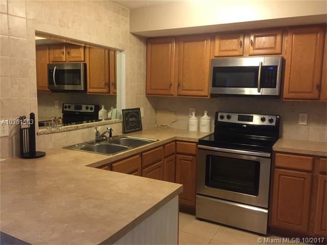 3001 NE 1st Ter, Unit #1, Wilton Manors FL