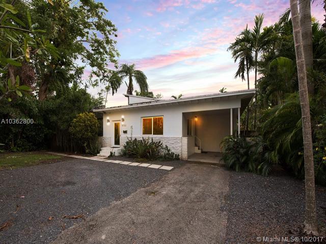 4150 Bonita Ave, Miami FL