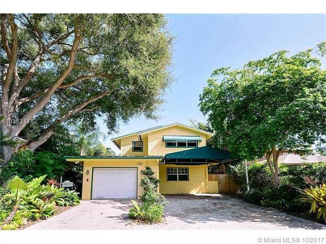 1745 SE 9th St, Fort Lauderdale FL