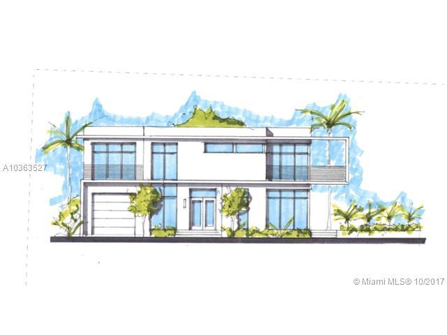 3001 SW 45th St, Dania Beach FL