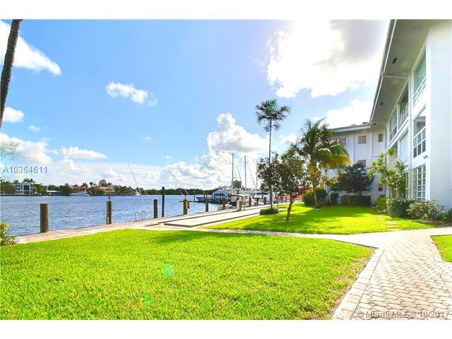 2727 Yacht Club Blvd, Fort Lauderdale FL