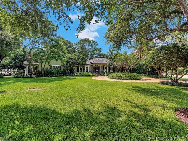 784 Middle River Dr Luxury Real Estate