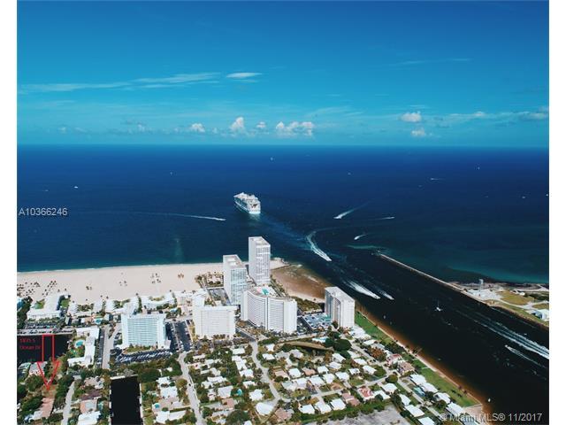 1835 S Ocean Dr, Fort Lauderdale FL