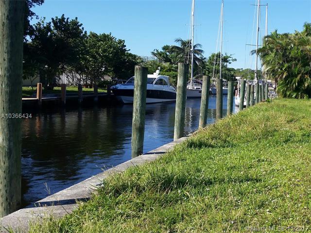 1616 SW 17 Ave, Fort Lauderdale FL