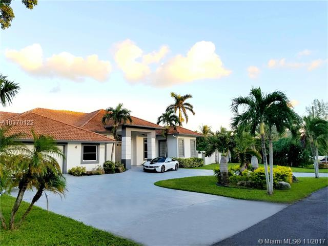 4434 SW 38th Ter, Dania Beach FL