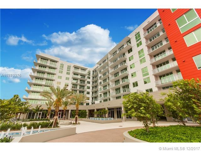 7825 NW 107th, Unit #519 Luxury Real Estate