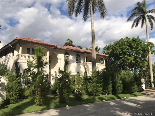 187 Fiesta Way, Fort Lauderdale FL