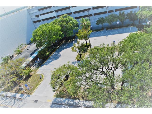629 SE 1 Avenue, Unit #1-4, Fort Lauderdale FL