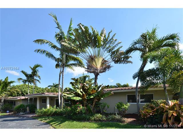 2448 NE 27 Terrace, Fort Lauderdale FL