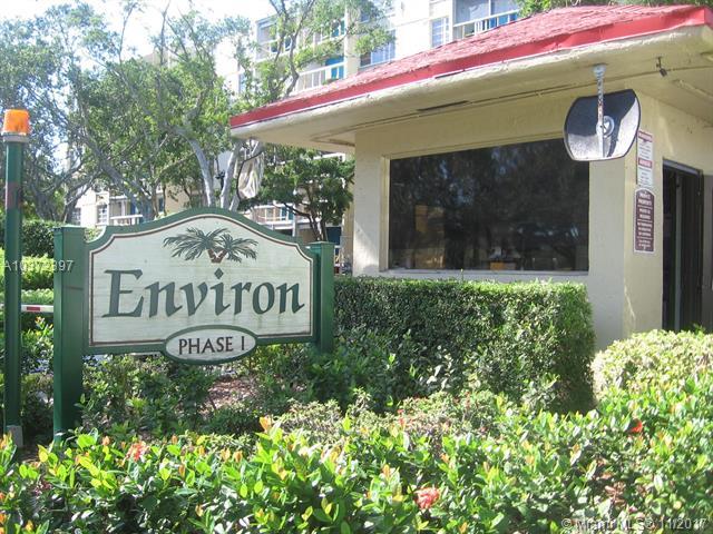 7021 Environ Blvd, Lauderhill FL