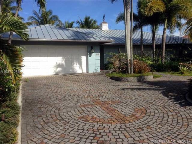 63 Little Harbor Way, Deerfield Beach FL
