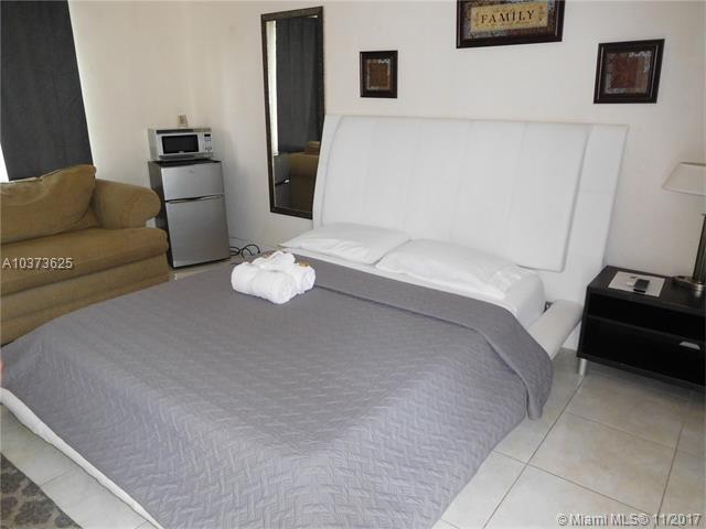 Dania Beach Home, Dania Beach FL