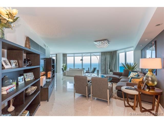 2711 S Ocean Dr, Unit #2405, Hollywood FL