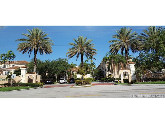 701 SW 148th Ave, Unit #103, Sunrise FL