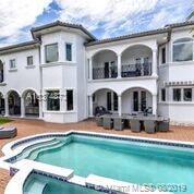 438 Coconut Isle Dr, Fort Lauderdale FL
