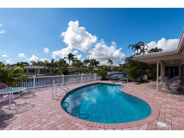256 Imperial Ln, Lauderdale By The Sea FL