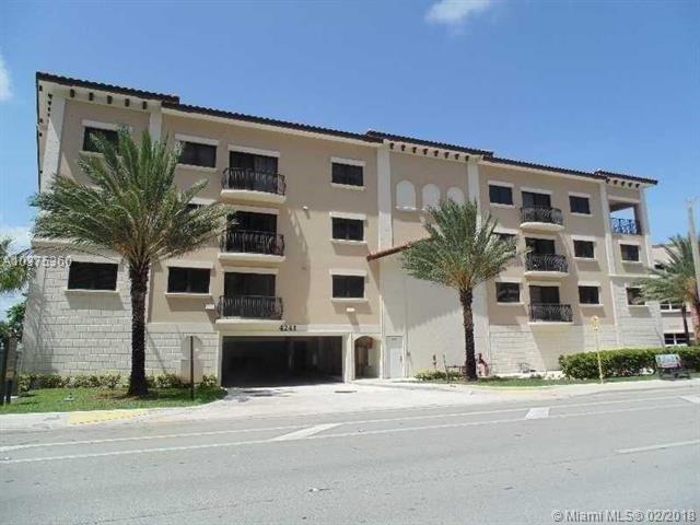 4241 N Ocean Blvd, Unit #103, Fort Lauderdale FL