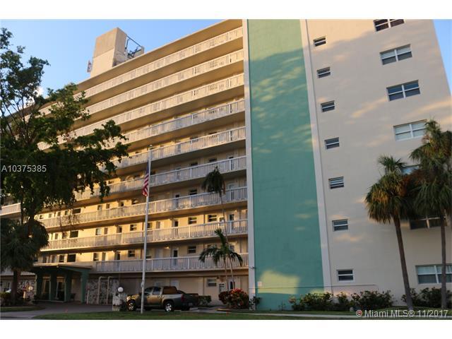 2555 NE 11th St, Unit #308, Fort Lauderdale FL
