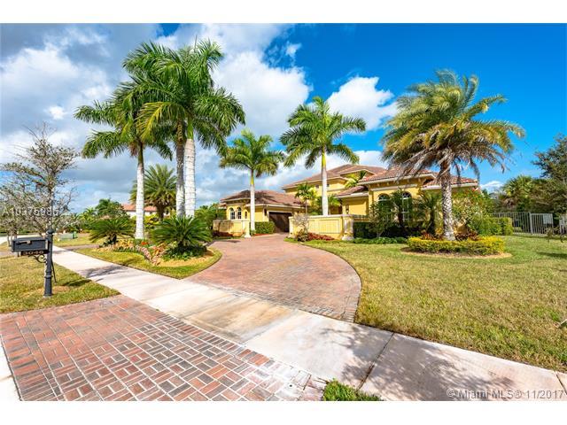 3046 Lake Ridge Ln Luxury Real Estate
