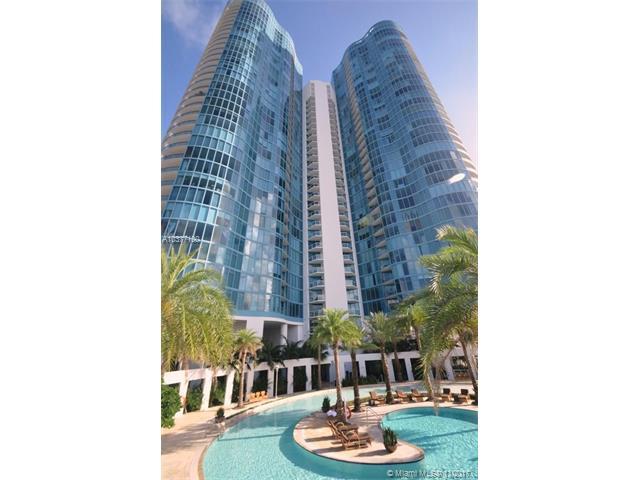 333 E Las Olas Way, Unit #1606 Luxury Real Estate