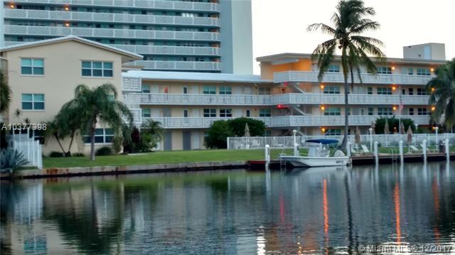 1850 S Ocean Dr, Unit #120, Fort Lauderdale FL